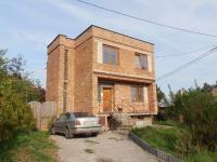 Prodej domu v osobním vlastnictví 176 m², Litenčice