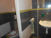 Prodej bytu 2+kk v osobním vlastnictví 49 m², Napajedla