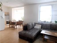 Pronájem bytu 2+kk v osobním vlastnictví 66 m², Vyškov