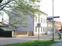 Prodej domu v osobním vlastnictví 250 m², Přerov