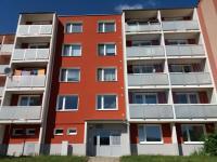 Pronájem bytu 1+1 v osobním vlastnictví 40 m², Blansko