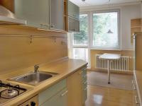 Prodej bytu 3+1 v družstevním vlastnictví 83 m², Brno