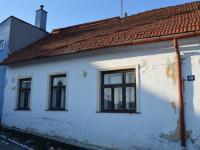 Prodej chaty / chalupy 61 m², Moravské Málkovice