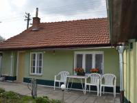 Prodej chaty / chalupy 60 m², Medlovice