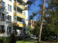 Pronájem bytu 3+1 v družstevním vlastnictví 68 m², Brno
