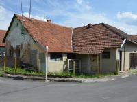 Prodej domu v osobním vlastnictví, 50 m2, Letovice