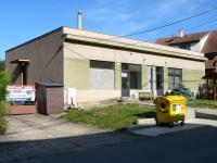 Prodej obchodních prostor 13 m², Orlovice