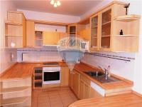 Pronájem bytu 3+1 v osobním vlastnictví 70 m², Vyškov