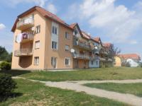 Prodej bytu 2+kk v osobním vlastnictví 42 m², Tišnov