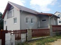 Prodej domu v osobním vlastnictví 271 m², Brno