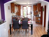 Prodej domu v osobním vlastnictví 240 m², Němčice nad Hanou