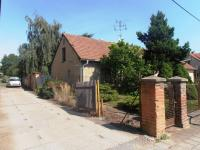 Prodej domu v osobním vlastnictví 88 m², Ivanovice na Hané
