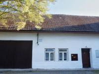 Prodej domu v osobním vlastnictví 156 m², Hlinsko