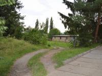 Prodej pozemku 2060 m², Koryčany