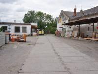 Prodej komerčního objektu 3095 m², Brodek u Přerova