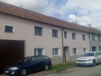 Prodej domu v osobním vlastnictví 740 m², Radslavice