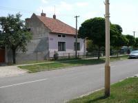 Prodej domu v osobním vlastnictví 78 m², Ivanovice na Hané