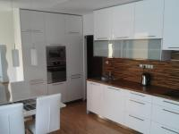 Prodej bytu 2+kk v osobním vlastnictví 47 m², Modřice