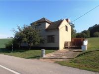 Prodej domu v osobním vlastnictví 120 m², Orlovice