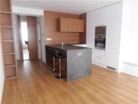Pronájem bytu 2+kk v družstevním vlastnictví 48 m², Vyškov