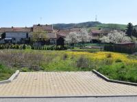 Prodej pozemku 989 m², Němčany