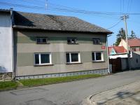 Prodej domu v osobním vlastnictví 104 m², Ivanovice na Hané