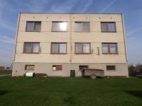 Prodej bytu 3+1 v družstevním vlastnictví 86 m², Litenčice