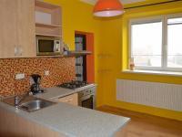 Prodej bytu 3+1 v osobním vlastnictví 67 m², Medlovice