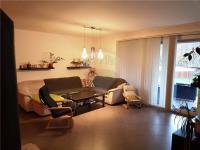 Prodej domu v osobním vlastnictví 150 m², Skalička