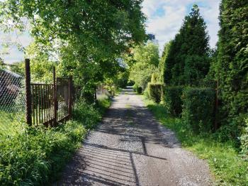 Prodej pozemku 7460 m², Přerov