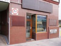 Pronájem komerčního prostoru (obchodní), 55 m2, Brno