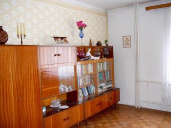 Prodej domu v osobním vlastnictví 207 m², Zlobice