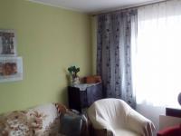 Prodej bytu 2+1 v osobním vlastnictví 62 m², Vyškov