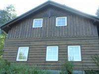 Prodej chaty / chalupy 112 m², Šebetov