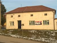 Prodej domu v osobním vlastnictví 113 m², Pustiměř