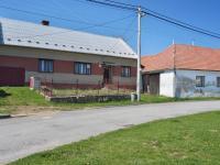 Prodej domu v osobním vlastnictví, 103 m2, Vilémovice