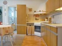 Kuchyně (Prodej bytu 3+kk v osobním vlastnictví 90 m², Mikulov)