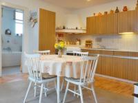 Prodej bytu 3+kk v osobním vlastnictví 90 m², Mikulov