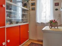 Malá pracovna (Prodej bytu 3+kk v osobním vlastnictví 90 m², Mikulov)