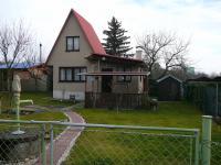 Prodej chaty / chalupy 58 m², Luleč