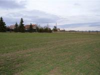 Prodej pozemku 1219 m², Rostěnice-Zvonovice