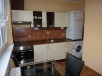 Prodej bytu 1+1 v družstevním vlastnictví 34 m², Vyškov