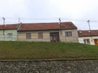 Pronájem domu v osobním vlastnictví 146 m², Nevojice