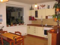 Prodej domu v osobním vlastnictví 121 m², Vyškov