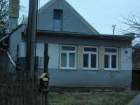 Prodej pozemku 561 m², Hlubočany