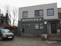 Prodej domu v osobním vlastnictví 114 m², Vyškov