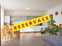 Prodej bytu 3+kk v osobním vlastnictví 119 m², Bohdalice-Pavlovice