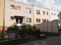 Prodej domu v osobním vlastnictví 229 m², Vyškov