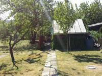 Prodej chaty / chalupy 17 m², Otrokovice
