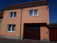 Prodej domu v osobním vlastnictví 100 m², Nesovice